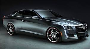 2018 cadillac cts coupe. perfect cadillac picture 2016 cadillac cts v coupe sedan photos raiacars in 2018 n
