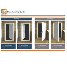 french door exterior lowes. capital lowes french doors exterior outswing. reliabilt in lite door