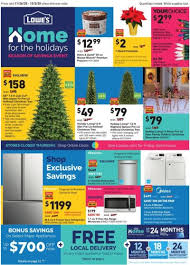 lowe s black friday 2021 ad deals