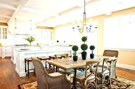 chandelier over table chandelier over kitchen table rectangular chandelier over table dining room traditional with white chandelier over