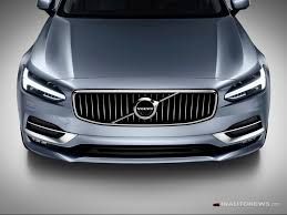 volvo s60 2018 model. delighful s60 report u2013 volvou0027s next in line is the s60 tipped for release 2017 or 2018 for volvo s60 model r