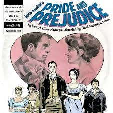 "available light theatre jane austen s pride prejudice tour ""i can t think of another new work staged in columbus in my 24 plus years as a dispatch critic that has displayed so much promise or polish"
