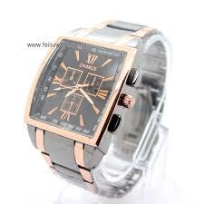 black gold purple men s watches dress watches fashion watches mens geneva quartz watches