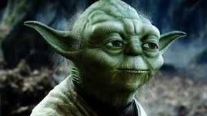 Yoda HD Background on HipWallpaper ...