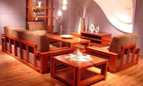 Real Wood Living Room Furniture  Living Room Design IdeasReal Wood Living Room Furniture