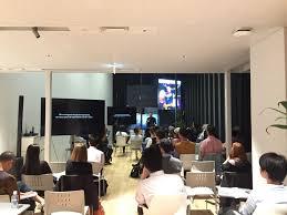 Interior Design Jobs In Tokyo Photos Code Chrysalis Developer Workshops Events For