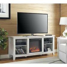 tv stand with fireplace home depot electric fireplaces home depot beautiful living room awesome heater console