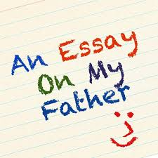 essay my hero father docoments ojazlink cover letter my dad essay father hero