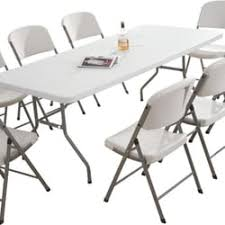 Chiavari Chairs Direct 24 s Furniture Stores 9415
