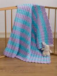 Project Linus--- many blanket patterns available for crochet ... & Ravelry: Project Linus Baby Blanket+ pattern by Carrie Carpenter Adamdwight.com