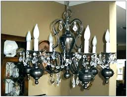 chandeliers candle covers for chandelier socket lamp replacement