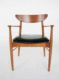 modern side chairs. danish modern side chair chairs n