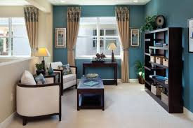 interior house painters painting cost austin gilbert az commercial per square foot