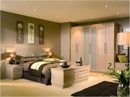 Plans For Bedroom Furniture Design1500895 Bedroom Furniture Design Plans Bedroom Furniture