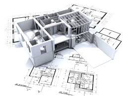 architectural design drawing.  Architectural 4 Hours Of Professional Design Or Drafting Services On Architectural Drawing E