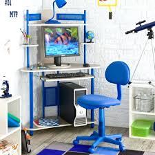 computer desks childs corner computer desk child safe childrens first chair children technology small child