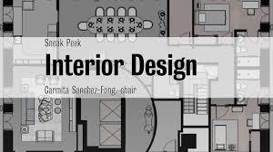 interior design fashion insute of