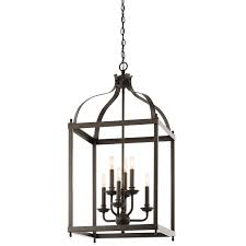 66 most blue chip white chandelier nursery steampunk wood orb hanging lights light fixtures
