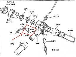 fuel shut off solenoid cummins diesel ignition switch wiring diagram mainland 24v fuel shut off solenoid cummins solenoid 3935430 24v cummins shutdown shut off solenoid