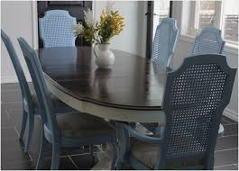 45 detail 3 piece dining table stler 3pc kitchen table set