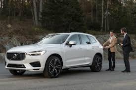 2018 volvo jeep. wonderful volvo volvo xc60 2017  white header inside 2018 volvo jeep