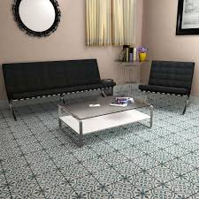 berkeley interior design. Tile: Berkeley Tile Store Home Decor Color Trends Best On Interior Design