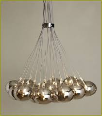 cluster pendant lighting. Barnaby Cluster Pendant Light Lighting