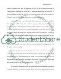 peace of mind essay an essay on peace essays on peace character analysis essay writing help thumb