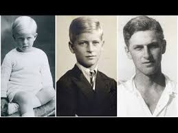 Max mumby / getty images. Rest In Peace Prince Philip Duke Of Edinburgh 1921 2021 Youtube