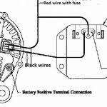 1990 jeepwrangler 2 5 ignition coil wiring diagram inspirational wrangler slip yoke eliminators explained 1990 jeepwrangler 2 5 ignition coil wiring diagram fresh how to build a external voltage regulator for