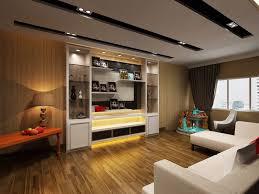 condo living room interior design. interior design for condo living room in singapore r