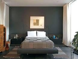 Calming Master Bedroom Ideas Calming Bedroom Colors Soothing Bedroom Paint  Colors Calming Bedroom Colors Calming Master