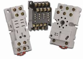 8 pin relay base schematic wiring diagram for you • relay sockets 8 pin relay socket 11 pin relay socket relay switch rh automationdirect com 8 pin timer relay diagram 8 pin timer relay diagram