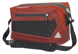 <b>Trunk</b>-<b>Bag</b> | Ortlieb USA