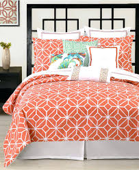 reble turquoise bedding comforters target queen c comforter sets serendipity navy and white duvet cover