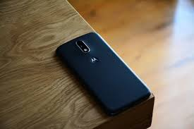 Motorola Defy 2021 release date, specs ...