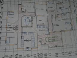 house plan nigeria unique 5 bedroom bungalow floor plans in nigeria
