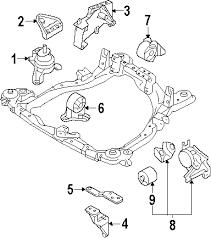 parts com® hyundai tucson engine parts oem parts 2008 hyundai tucson gls l4 2 0 liter gas engine parts