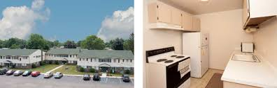 garden city apartments for rent. Vibrant Homes For Rent Garden City Mi Luna Apartments