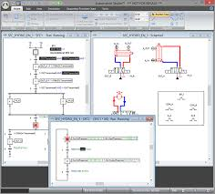 Automation Studio Educational Sfc Software Sequential