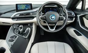 bmw i8 interior production. bmw i8 interior bmw production