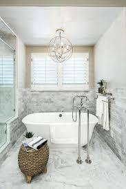 chandeliers bathroom chandelier lighting charming 5 mini regarding for plan ceiling lamp uk