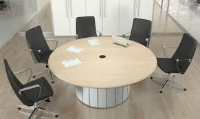 small round office tables. Full Size Of Chair:dropbox Office Ghopo84msd Amazing Round Tables And Chairs Furniture Dropbox Small