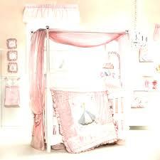 baby looney tunes crib bedding set nursery items sets decor mickey articles 4 piece