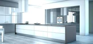 gloss grey kitchen cabinets high white cabinet great doors cream cupboard