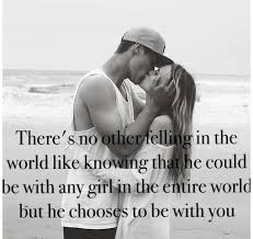 I Love Him Quotes Mesmerizing I Love You For Him Quotes Quotes About I Love You For Him