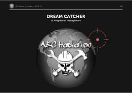 Where To Buy Dream Catchers In Singapore DreamCatcher Project AEC Hackathon Singapore 51