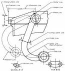 Image result for 1966 ford f100 wiring diagram