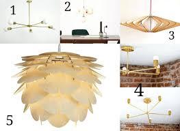 1 low ceiling lighting ideas uk