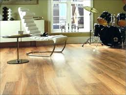 floating vinyl plank flooring reviews s shaw surface source allure